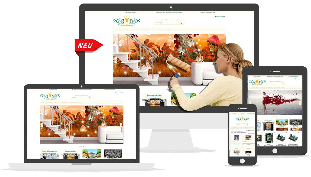 ebaydesign-b-wie-bilder