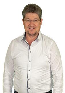 Maik Langer